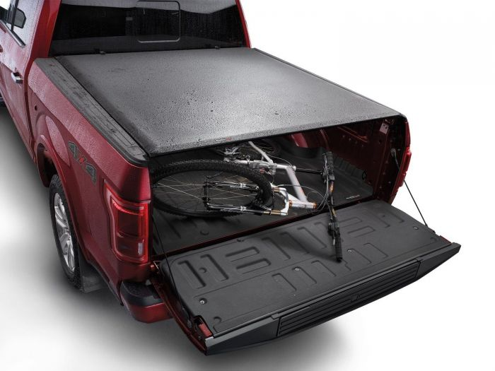 toolbox-Header