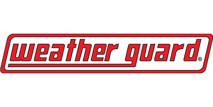 Weather-Guard-logo-699x352