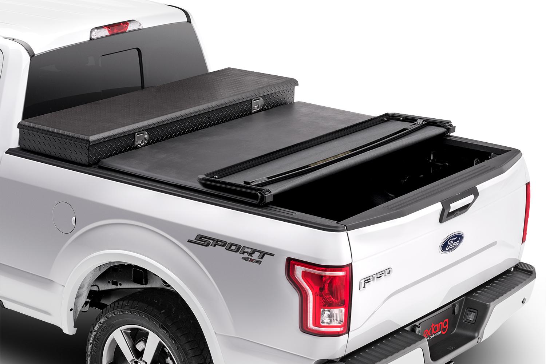 real-truck-tool-box-weatherguard-truck-tool-box-poly-truck-tool-box-narrow-width-truck-tool-boxes