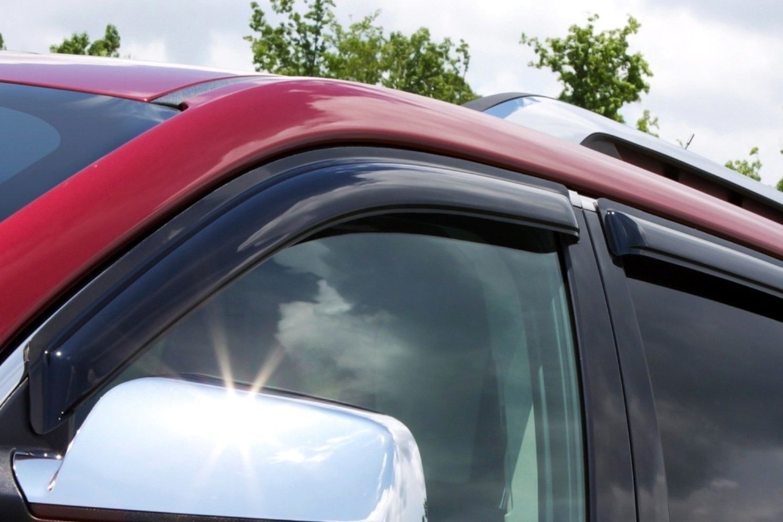 tape-on-standard-ventvisor-smoke-front-and-rear-window-deflectors-oncar-01